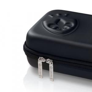 Electric Eric E-Stim Vibrator - Black Edition Merk