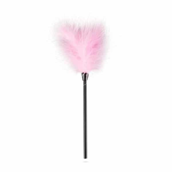 Secret Pleasure Chest Pink Pleasure Kietelaar Veer