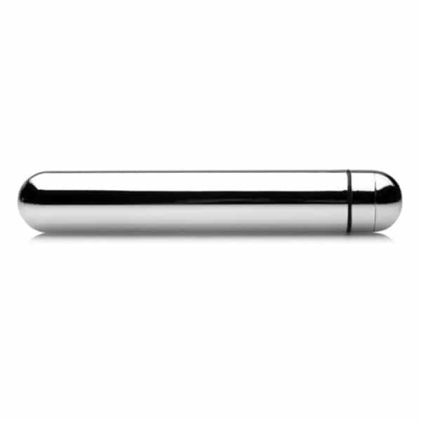 Thunder Bullet XL Bullet Kleine Vibrator Liggend