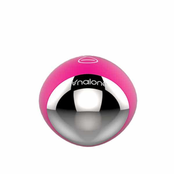 Nalone YoYo G-Spot Vibrator Onderkant