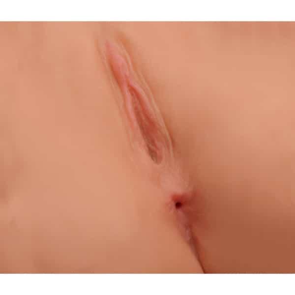 Jesse Jane Missionary XL Masturbator - Jesse Jane