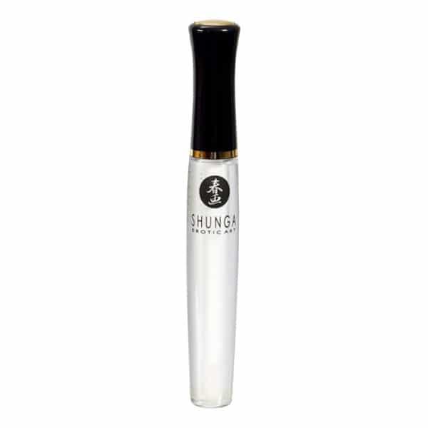 Shunga - Divine Oral Pleasure Lipgloss - Shunga