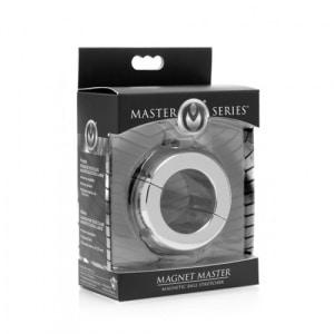 Magnet Master Magnetische Ballstretcher - Master Series